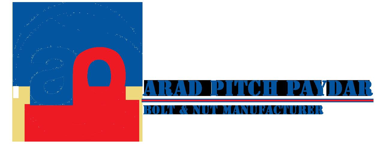 ap-site-logo